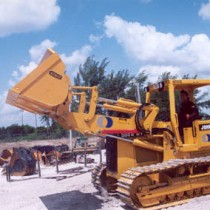 DOZER1