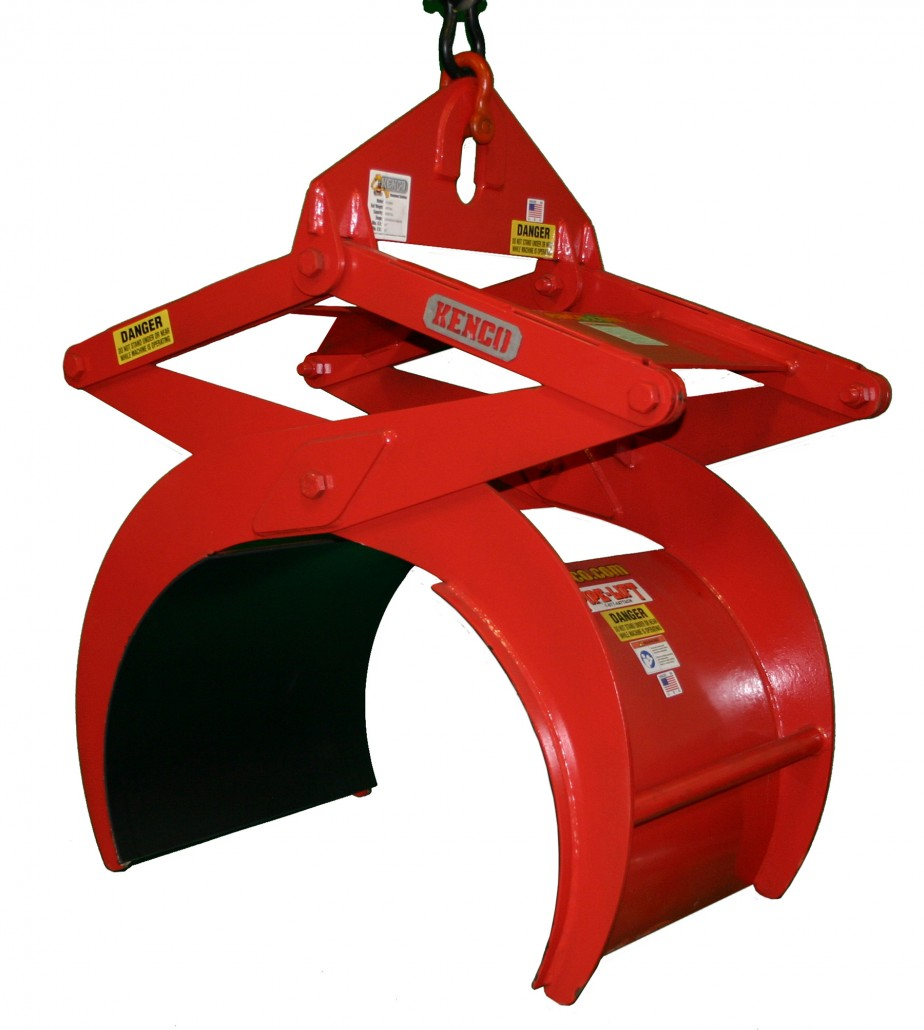 Pipe Lift Product