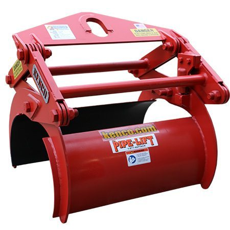 PL2150 Pipe Lift