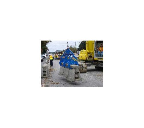 Movable Barrier Lifter
