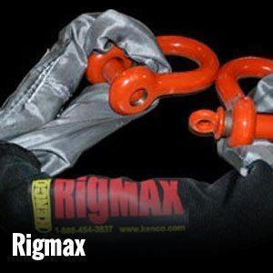 RigMax