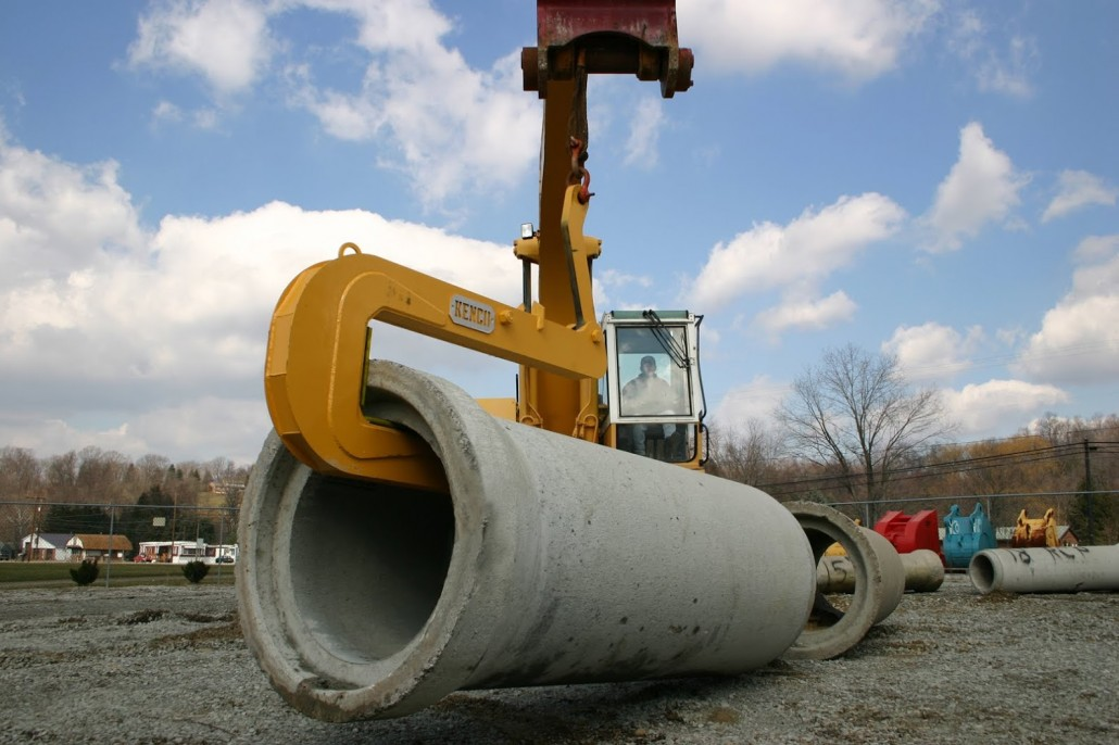 hook up pipeline Department of public utilities process for gas installation and setup last updated:  dpu will set up the service with your bank at no charge to you.