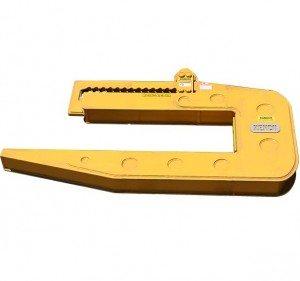 Kenco Pipe Hook Manual