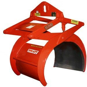 Kenco Pipe Lift Manual