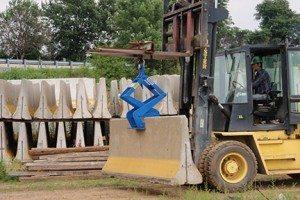 Skid Steer Backhoe Attachment | Skid Steer Excavator