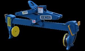 Kenco ML3K5T32V1 Multilift