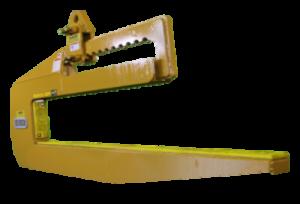PH12000 Mechanical Pipe Hook
