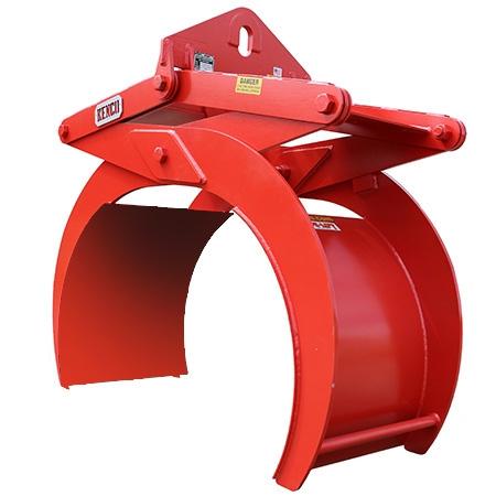 Kenco PL7000 Pipe Lift