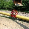 Pipe Lift Lifting Plastic Pipe