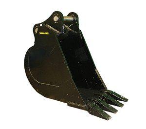 Kenco Bucket