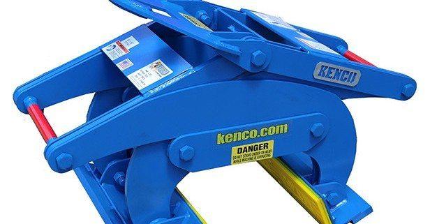 KL9000 Barrier Lift