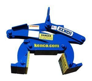 Kenco Monument Lifter
