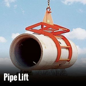 Pipe Lift