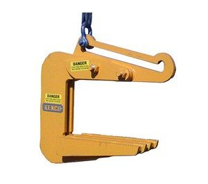 Kenco Slab Lift