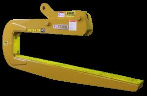 PH3500 Self Leveling Pipe Hook