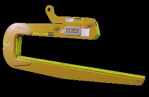 PH9000 Self Leveling Pipe Hook