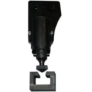 Actuator Large