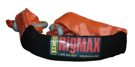 Rigmax 16800