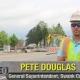 Swank Construction Kenco Testimonial