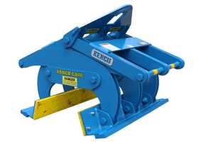 Kenco Barrier Lift