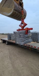 construction lifting tool