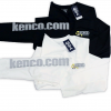 Kenco Sleeve Complete Side by Side