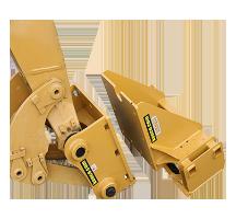 Unilug System Menu Image